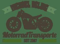 Michael Helbig Transporte Logo